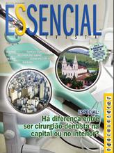Edição 49