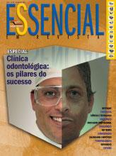 Edição 35