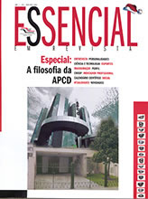 Revista Essencial Edição 5