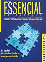 Revista Essencial Edição 6