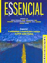 Revista Essencial Edição 7