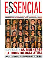 Revista Essencial Edição 8