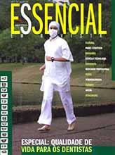 Revista Essencial Edição 9