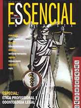 Revista Essencial Edição 10