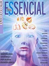 Revista Essencial Edição 11
