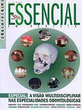 Revista Essencial Edição 12