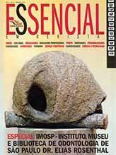 Revista Essencial Edição 13