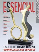 Revista Essencial Edição 15