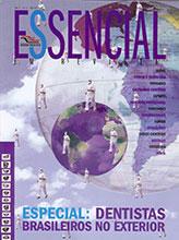 Revista Essencial Edição 16