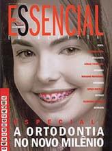 Revista Essencial Edição 17