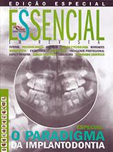 Revista Essencial Edição 18
