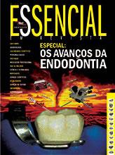 Revista Essencial Edição 19
