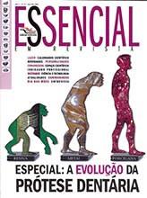 Revista Essencial Edição 20