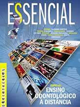 Revista Essencial Edição 23