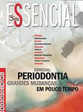 Revista Essencial Edição 24