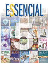 Revista Essencial Edição 26