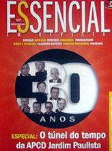 Revista Essencial Edição 27