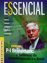 Revista Assencial Edição 28