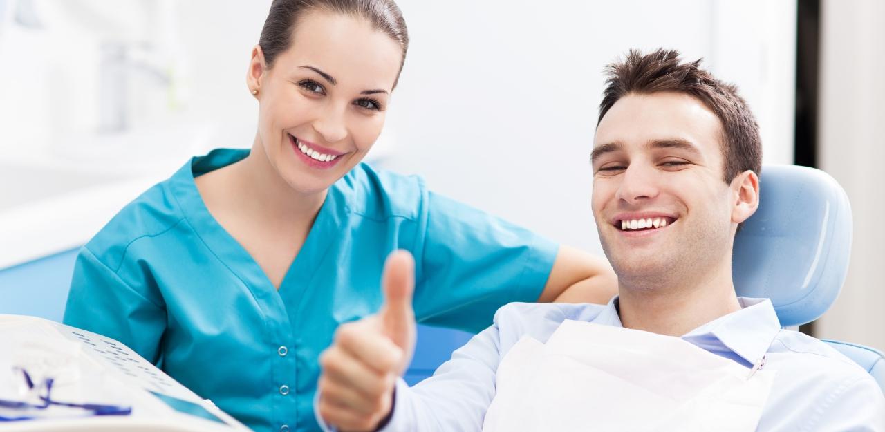 dia-do-dentista-fundo